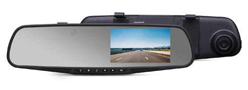 Provision ISR HD Dash Cams