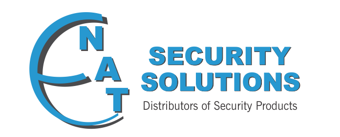 N A T Security Solutions